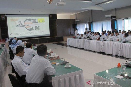 GM PLN Aceh usulkan tes urine bagi seluruh karyawan