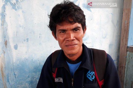 Pulau terluar Teluk Wondama masih kekurangan guru