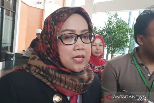 Mbah Moen Wafat, PPP Jawa Barat instruksikan kader Shalat Ghaib