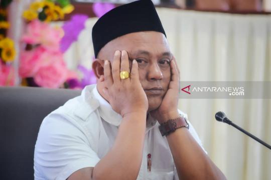 DPRD Gorontalo Utara respon keluhan gaji pegawai PUDAM