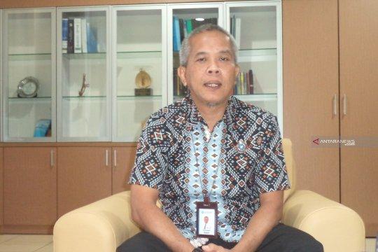 Jasa Raharja dukung penghapusan denda pajak kendaraan di NTT