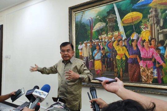 JK: Transmisi bawah laut Sumatera-Jawa harus segera direalisasikan