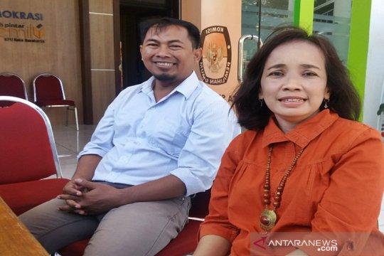 KPU Surakarta tetapkan anggota caleg terpilih Jumat