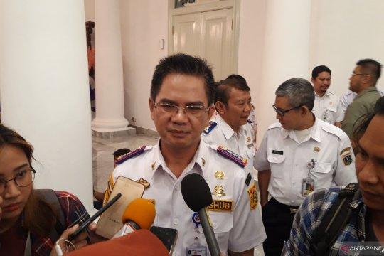 Polisi: Penerapan ganjil-genap harus didukung Pergub