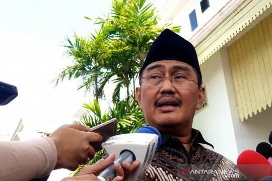 Presiden arahkan Dewan Gelar selektif beri Bintang Mahaputra