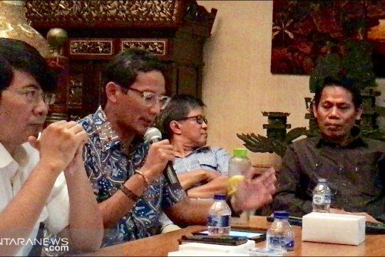 Tidak ada yang anggap remeh Indonesia di persaingan global