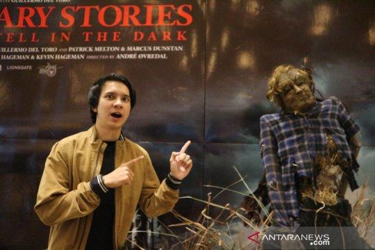 Endy Arfian sebut film terbarunya tayang tahun depan