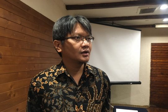 Pengamat: Indonesia jauh dari potensi resesi