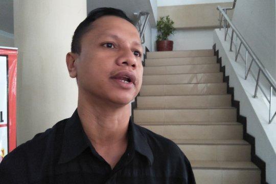Bawaslu Kota Mataram terima rasionalisasi usulan anggaran