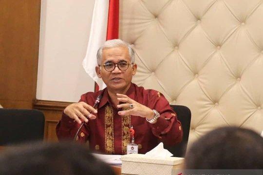 Rektor asing dan kualitas perguruan tinggi