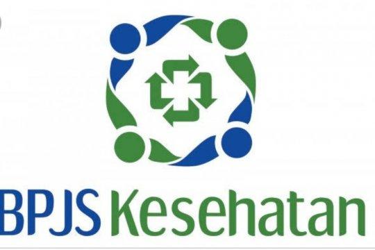 Rekomendasikan solusi BPJS Kesehatan, DPR akan surati Presiden