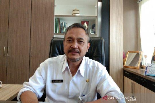 Proyek pengembangan PLTB pantai selatan Bantul tidak berlanjut