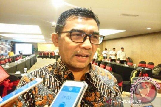 """Bule"" Singapura kurbankan 6 sapi 25 kambing di Padang"