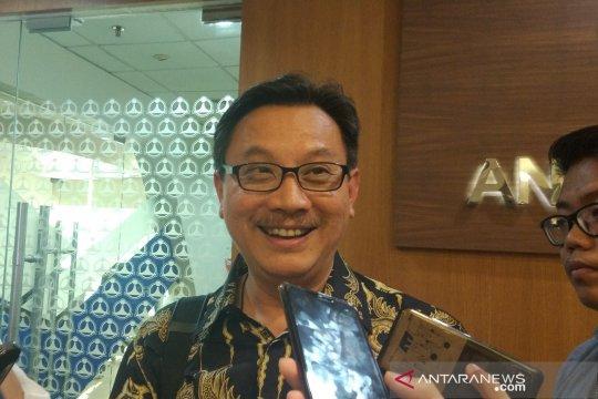 ADEI: Modal asing bantu startup Indonesia jadi unicorn