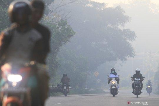 Siaga darurat bencana di Aceh Barat