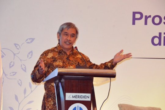 KKP dorong percepatan Indonesia sebagai poros maritim dunia