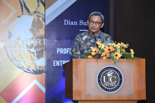 Kemenperin apresiasi pendirian Apple Developer Academy di Surabaya