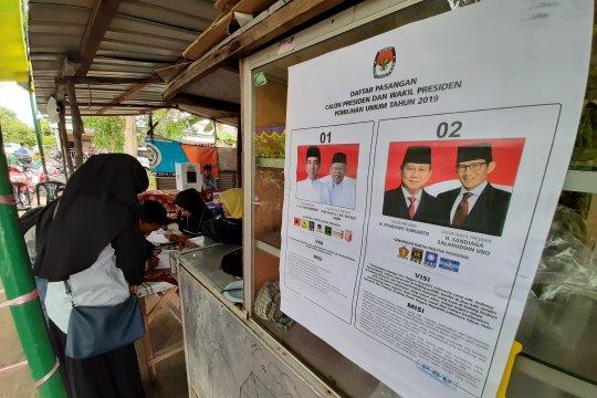 DKPP akan gelar sidang dugaan pelanggaran kode etik di Batam