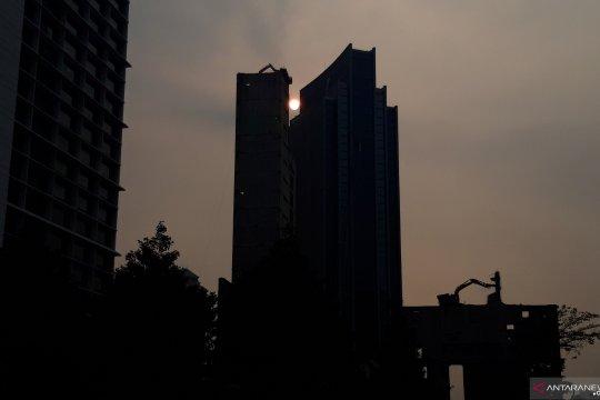 PLN ke London pelajari penanganan Blackout