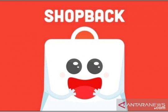 Data pengguna ShopBack dan RedDoorz dilaporkan bocor