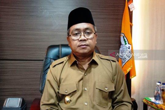 Aceh Barat bentuk tim siaga darurat bencana kabut asap atasi karhutla