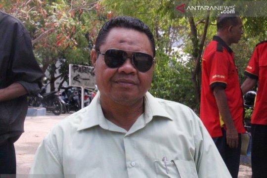 Megawati dan PDI Perjuangan dinilai mampu lunakkan oposisi