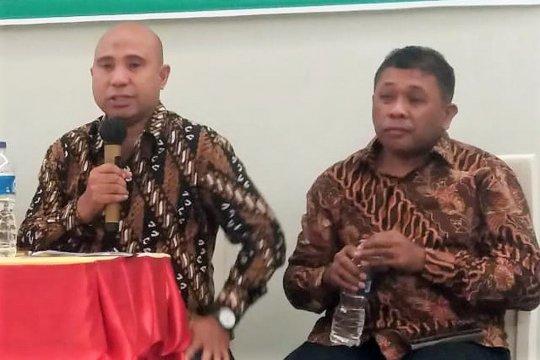 Maluku perlu sistem peringatan tangkal radikalisme di kampus