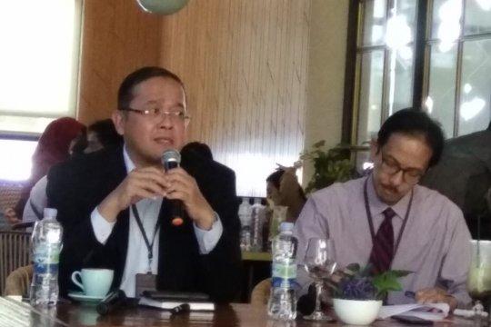BI Sulsel: Pertumbuhan ekonomi Sulsel 'paling cantik' di Indonesia