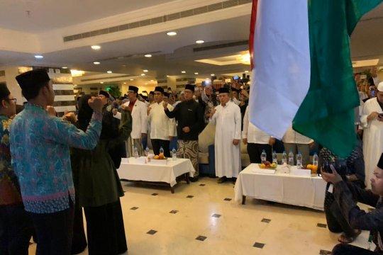Dubes RI untuk Arab Saudi akui tersinggung soal doa di makam Mbah Moen