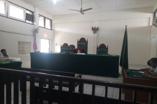 PN Palembang tolak praperadilan tersangka kekerasan SMA Taruna