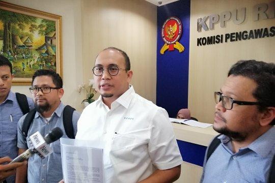 Gerindra pastikan Prabowo hadiri Kongres PDIP di Bali