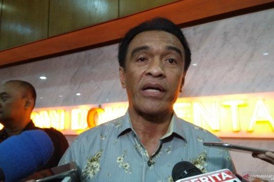 Ombudsman investigasi ke lapangan menelusuri penyebab 'black out'