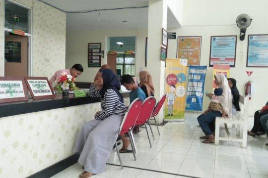 6.057 peserta PBI BPJS Kesehatan Mataram dinonaktifkan
