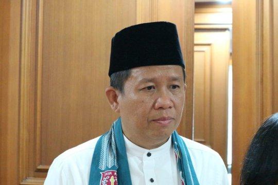 Pemkot Jakarta Utara siap lakukan PSBB