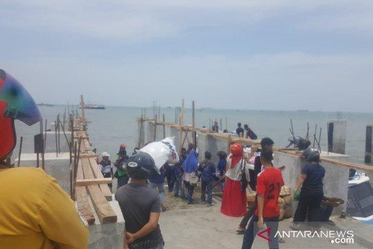 KSOP Tarakan imbau nelayan dan operator pelayaran waspada