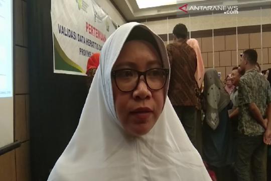 343 ibu hamil di Sultra terkena virus hepatitis B
