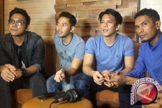 Polda Metro Jaya akan mediasi David NOAH dengan pelapornya