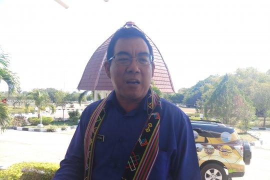 NTT targetkan bangun 22 kawasan wisata berbasis masyarakat