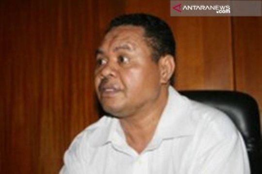Akademisi: Rektor asing bukan jawaban terhadap upaya meningkatkan SDM