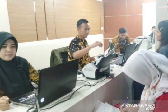 Sebelum diresmikan Jokowi, Pemkot Bogor uji coba MPP