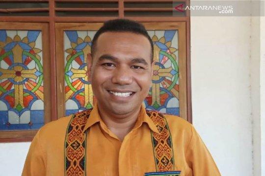 KPU Lembata segera gelar pleno penetapan caleg terpilih 2019-2024