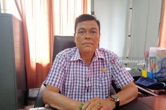 MK tolak gugatan caleg Partai SIRA asal Nagan Raya Aceh