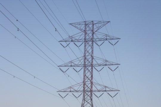 PLN perlu perkuat infrastruktur cegah pemadaman listrik
