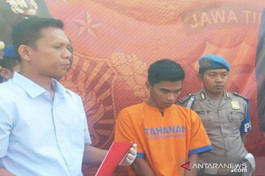 Polres Bangkalan tangkap pelaku pembunuhan warga