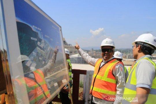 PLTU Batang sosialisasikan penggunaan teknologi ramah lingkungan