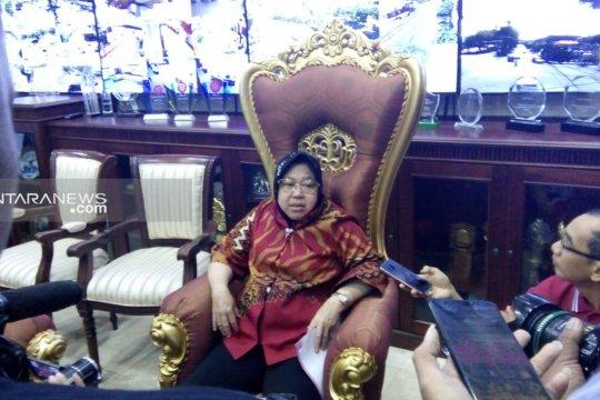 Wali Kota Risma siap emban amanah jadi pengurus DPP PDIP