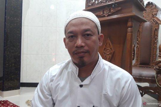 Masjid An-Nur Jakarta Pusat sediakan daging kurban bagi umat nonmuslim