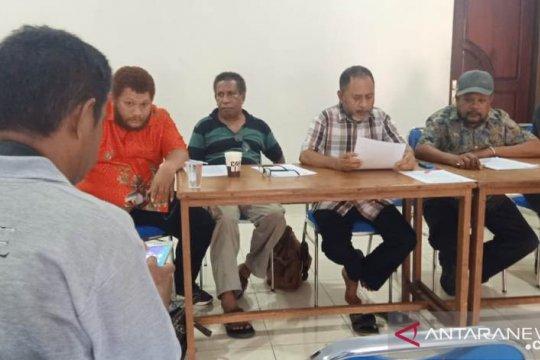 DAP prihatin dengan kasus Nduga yang berlarut-larut