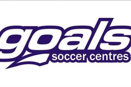 FCA mulai selidiki dugaan penipuan Goals Soccer Inggris