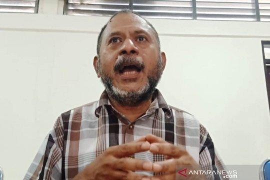DAP : Pemerintah pusat bertanggungjawab soal pelaksanaan Otsus